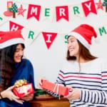 仲良しの「女友達」へ贈るクリスマスプレゼント特集!女性に喜ばれるかわいいプレゼント24選