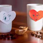 バレンタインに贈るコーヒーとコーヒーグッズ43選♪チョコに合うコーヒーはいかが?