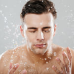 メンズのスキンケアブランド10選|人気&オススメギフトも一挙大公開!