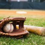 【野球】アメリカ・日本ブランド一覧!野球好きに喜ばれるグッズ一挙公開