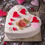 今年のバレンタインは《イラスト入りプレゼント》でドキドキ&サプライズ!