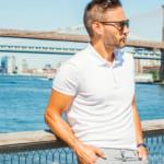 メンズのポロシャツブランド人気ランキング!プレゼントにおすすめの商品やレディース用も紹介