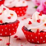 バレンタインのおしゃれスイーツ|本命・義理・友チョコに絶対喜ばれるお菓子を厳選紹介!