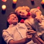 バレンタイン×50代|本物志向の男性の心をつかむ!いま注目のセンスが光るプレゼント29選