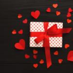 知ってる?バレンタインのプレゼントが持つ意味&人気アイテムをたっぷりご紹介