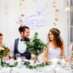 【親から子供へ】知っておきたい結婚祝いの相場&お返しマナー《内祝いのTOPギフト20選》