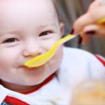 【出産祝い】ママ・パパもベビーも喜ぶ!おしゃれ&実用的な食器セットをご紹介