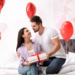 バレンタインにおすすめのメンズ商品|センスが光るおしゃれなプレゼント<全30選>