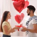【バレンタイン】20代彼氏との絆が深まる!厳選プレゼント39選