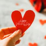 【大学生必見!バレンタイン必勝プレゼント50選】彼のハートをキャッチ!