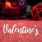 バレンタインに欲しいプレゼントTOP10!男性のリアルな声をもとにした《おすすめ32選》