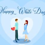 バレンタインのお返し!人気ランキング&ホワイトデーの実態