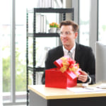 【会社の上司へ】バレンタインに日頃の感謝を伝えよう!真心こもったプレゼント32選