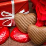 バレンタイン幸せ倍増!チョコと一緒にプレゼント《人気ランキング×38選》