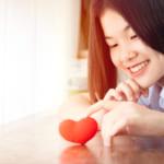 中学生のバレンタイン♪プレゼントはこれに決まり!子供っぽくならない男子ウケするアイテムを徹底紹介!