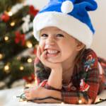 【最新版】3歳の男の子が大喜びするクリスマスプレゼント!人気の知育玩具からアンパンマンまで大特集