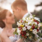 【予算1万円】新婚生活を豊かにしてくれる結婚祝い!家電や食器など人気アイテムが勢ぞろい