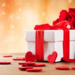 約3000円でGET!高見えするプレゼントをバレンタインに贈ろう♪男性が喜ぶ36選をご紹介