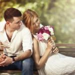 【絶対はずしたくないプロポーズ】実は女性に人気!指輪以外の人気ギフト26選