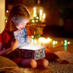 6歳の女の子が本当に喜ぶ人気のクリスマスプレゼント20選!おもちゃ以外も厳選
