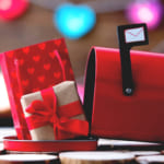 【通販で贈るバレンタイン】遠方で会えない方へプレゼント|豊富な選択肢からぴったりの品をチョイス!
