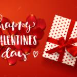 バレンタインに喜ばれる意外なプレゼント43選|男性の心をつかむ秘策を大公開!