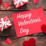 今年のバレンタインは小物のプレゼントで決まり!センス光るアイテム35選