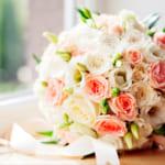 【華やか&おしゃれ】結婚祝いの王道といえばお花!2021年人気ギフト25選