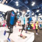 スポーツブランドの人気ランキングBEST18|メンズ&レディース向けのおすすめアイテム一覧