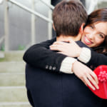 バレンタインの渡し方教えます!片思いの彼から夫まで攻略法を伝授!