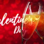 バレンタインのプレゼントに<お酒>が人気上昇中!喜ばれる種類・マリアージュは?《種類別おススメ42選》