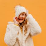 レディースニット帽|おしゃれな人は被ってる!きれいめからカジュアルまで人気ブランド6選