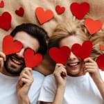 【決定版】嬉しいバレンタインデープレゼント人気ランキングTOP10
