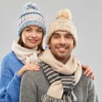 【メンズ】ニット帽は贈りやすいプレゼント♪人気ブランド10選&冬のあったかアイテム20選