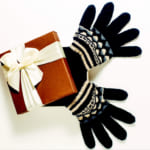 人気メンズ手袋ブランド特集|おしゃれで実用的なおすすめ商品&防寒グッズ24選