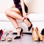 【女性に人気の靴ギフト】贈る前に旬のブランドをチェック!失敗しない選び方とは?