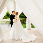 兄弟に贈る結婚祝い|相場やマナーを徹底解明&人気ギフト30選