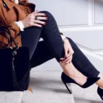 30代女性人気ブランド!おしゃれに重要なアイテム別にチェック