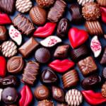 チョコレートブランド人気ベスト10!バレンタインやお祝いにおすすめの商品18選