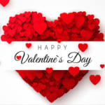 バレンタインプレゼントの気になる予算は?彼氏や友達に喜ばれるアイテムも予算別に大公開!