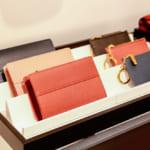 女性に喜ばれる<レディースのお財布>最新版ブランドランキングTOP11