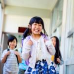 小学生の女の子が注目する人気ブランド<最新まとめ15選>誕生日・クリスマスにおすすめ50商品も!
