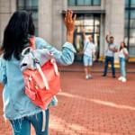 【男女別】大学生におすすめのブランドバッグ46選!選び方や予算なども紹介