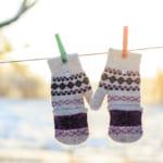 【人気ブランド一覧×おすすめ19選】手袋は冬の定番プレゼント!選び方のヒント