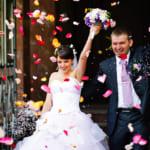 結婚祝いでハズさない!プレゼントの選び方やマナー・人気アイテムをご紹介