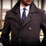 メンズコートを上手に選ぶ!かっこいいビジネスマンへの近道〈ブランド品含む18選〉