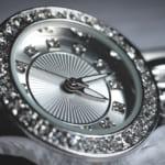 時計のブランドにもう迷わない!注目すべきはどこ?〈メンズ&レディース〉