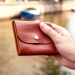 小さい財布が使いやすい!【レディース・メンズ】ミニ財布ブランド&人気アイテム35選