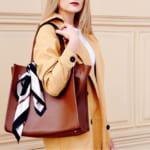 【30代女性】人気のレディースバッグブランドは?プレゼントにおすすめの商品&メンズアイテムも紹介