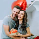 30代の相手に贈るバレンタインのプレゼント|大人の男女の心を掴むアイテムって?